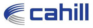 Cahill-Logo-CMYK1