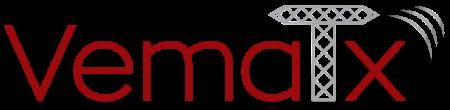 Vematx Inc